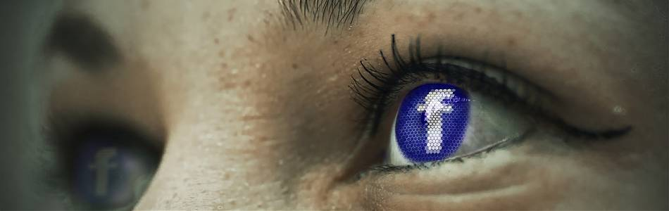 There's More Than Meets the Eye for Social Media Advertising
