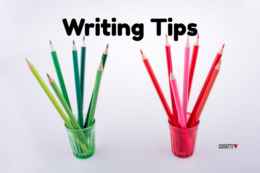 policy writing tips Writing the policy proposal be sure to: address it to the governmental official who has the most authority to deal with this issue if you write to the chair of a legislative committee, verify that his or her committee has the jurisdiction to do what you propose.