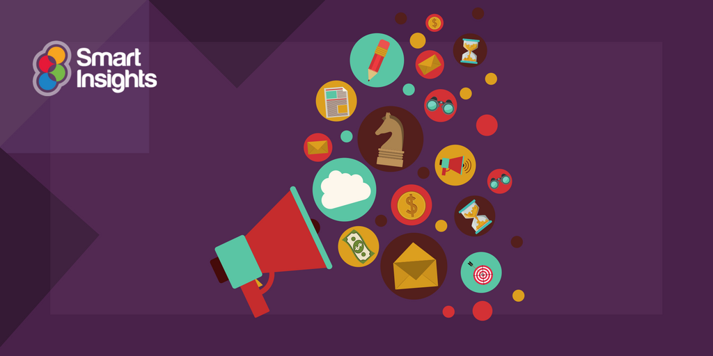 The new SaaS Marketing Checklist you need to follow
