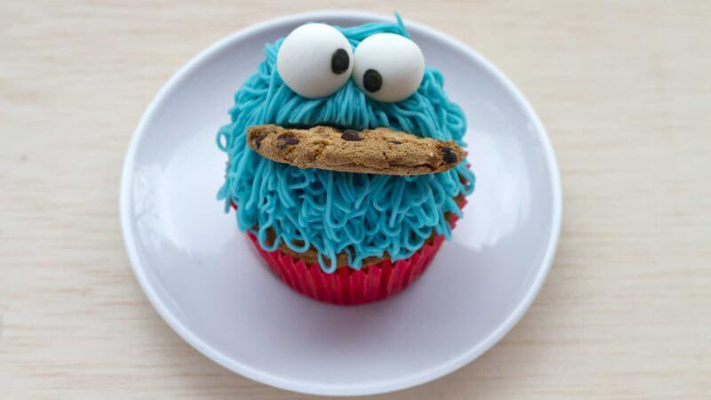 It's time to slay the internet's 'Cookie Monster'