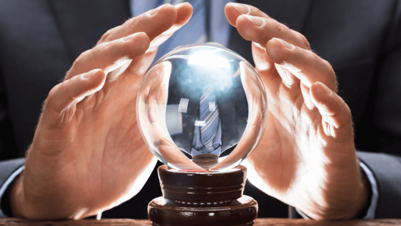 2018 mobile marketing predictions from 18 industry veterans