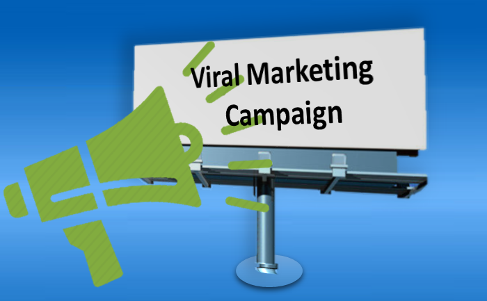 make your viral marketing Want your facebook video to go viral these 10 hacks will boost your success in  media marketing tips  you need these tips to make facebook viral.