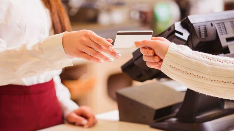 How brands can engage with customers after checkout