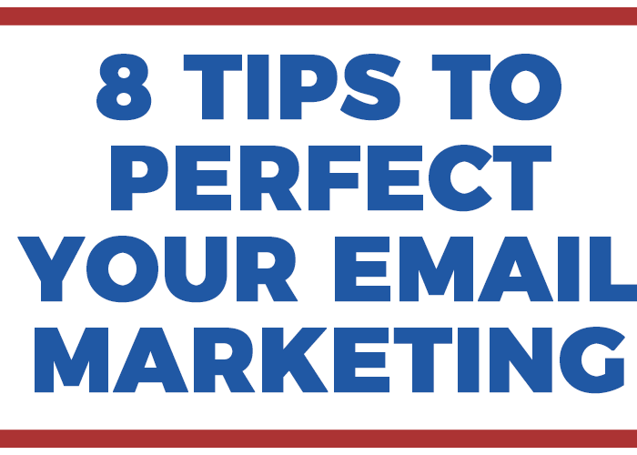 Email Marketing Tips: Email Subject Line Best Practices to Ensure ...