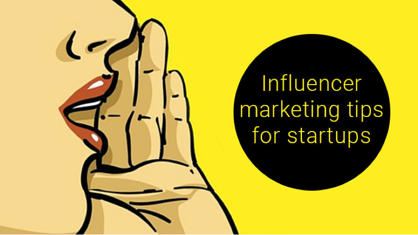 Influencer Marketing: The new face of marketing?