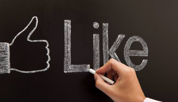 Using social media marketing in B2B markets?