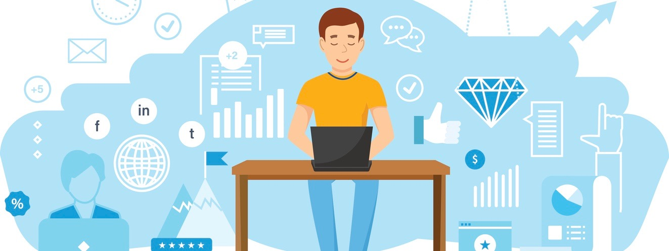 Tips for creating an effective content marketing strategy