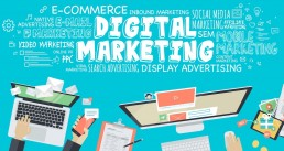 Use these 6 Digital Marketing Trends to Boost Business