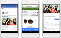 3 Killer Facebook Ad Types You Probably Aren't Using (Yet)