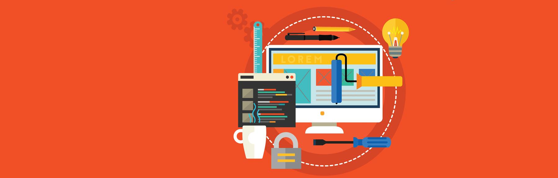 4 quick tips for successful local website design