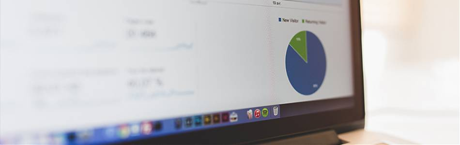 How to Build a Data-Driven Marketing Strategy
