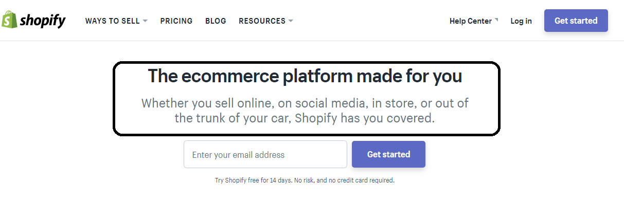 Here's what you need to do if you are seeking the perfect homepage
