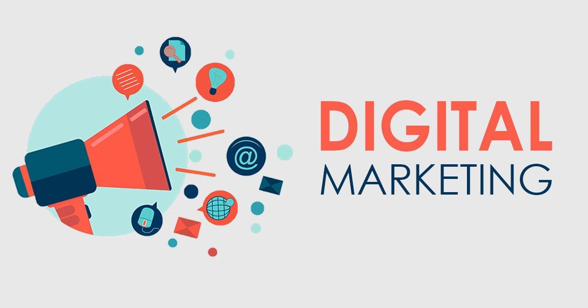 Increasing Demand of Digital Marketing as a Career