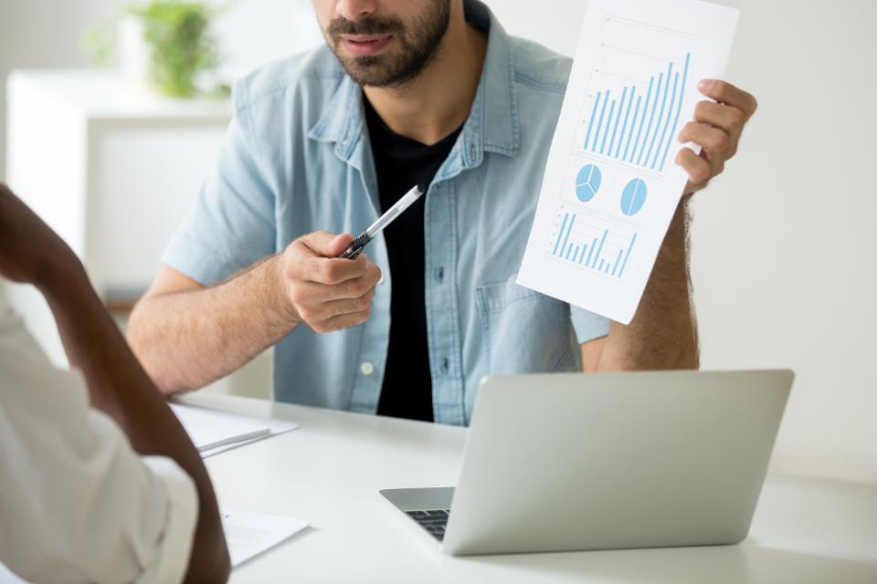 3 Key Digital Marketing Tactics You Can Use To Increase Conversions ASAP