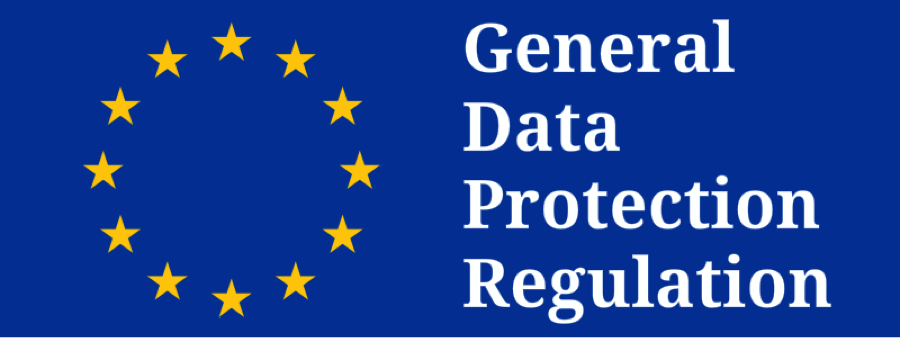 Opt-in Landing Pages with GDPR