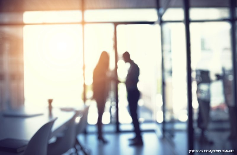CMOs and CFOs are working in harmony – but more can still be done to close the gap