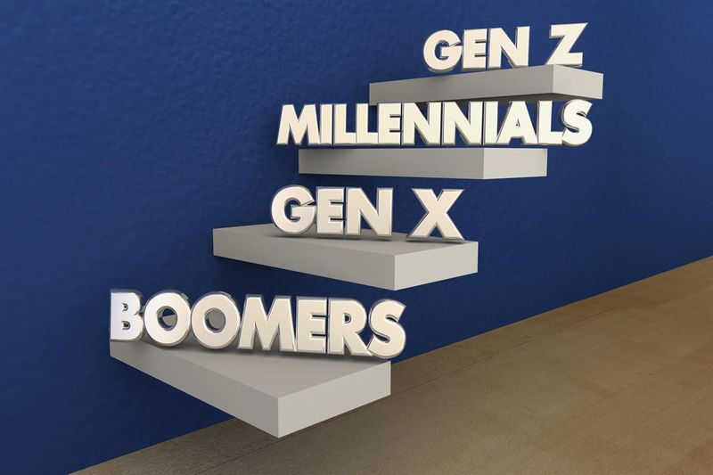 Digital Digest: Marketing to Gen Z