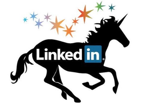 3 Unusual Hacks to Completely Up Your LinkedIn Game