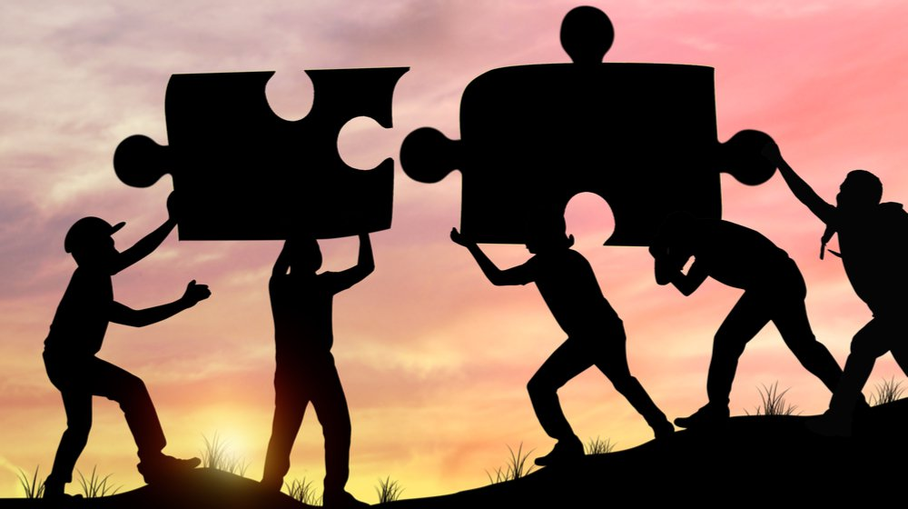10 Expert Tips for Putting Together Your Own Digital Marketing Puzzle
