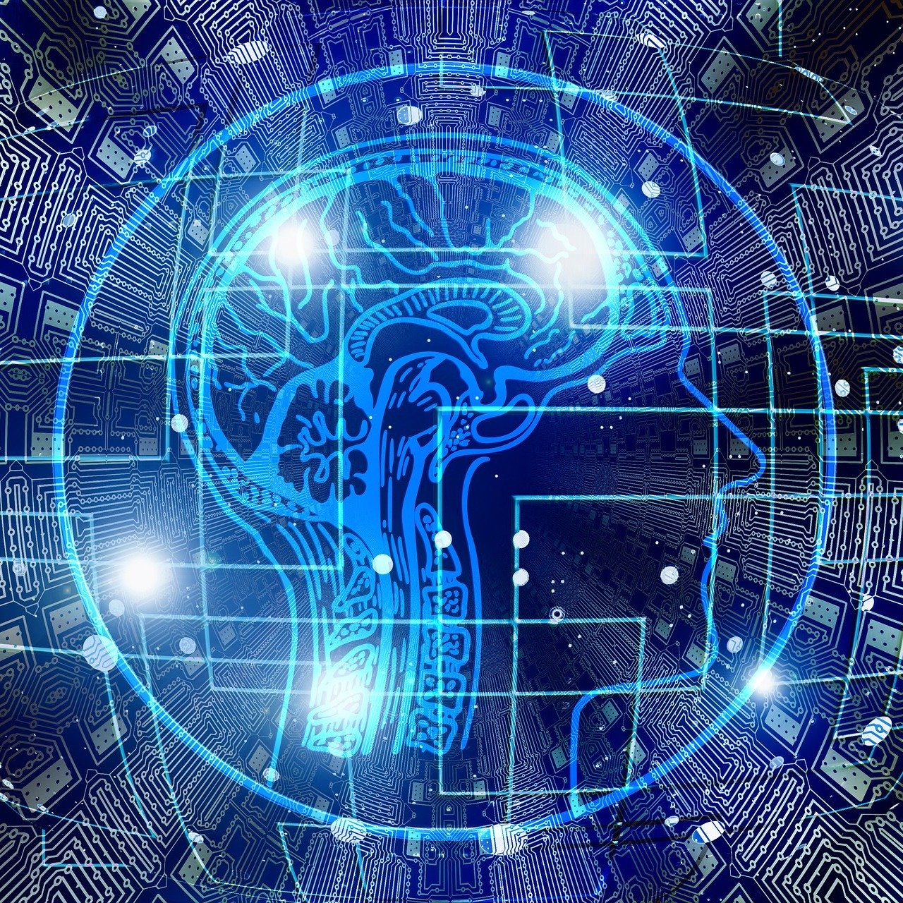 Marketers Will Improve Organisational Functionality with AI