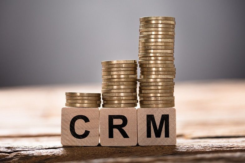 Every Brand Needs Virtual CRM for People-Based Marketing