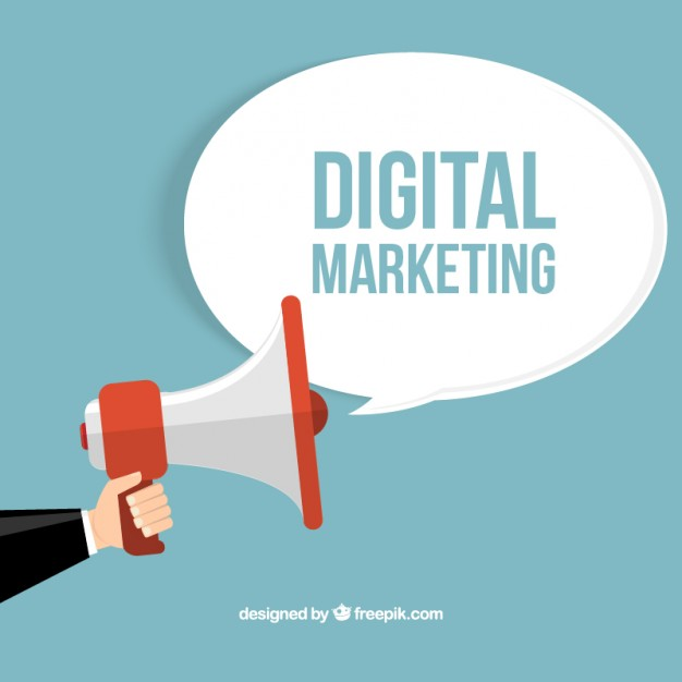 Digital Marketing For Small Business: Why Is It So Important Nowadays?
