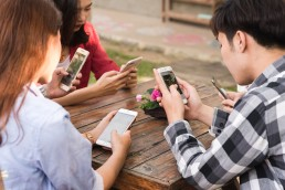 How digital marketing helped this restaurant connect with millennials