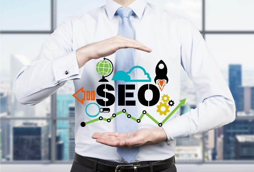 Benefits of SEO for your Business Post COVID19