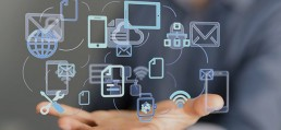 Four Digital Marketing Trends To Pump Up Your Business In 2018