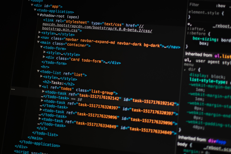 Optimizing Bootstrap Responsive Web Design To Boost Conversions Adlibweb