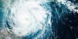 How affiliate marketing can weather the digital advertising storm