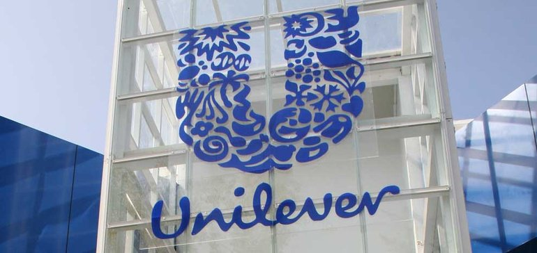 Unilever, Nestlé, Diageo, others join new council to 'clean up' digital marketing