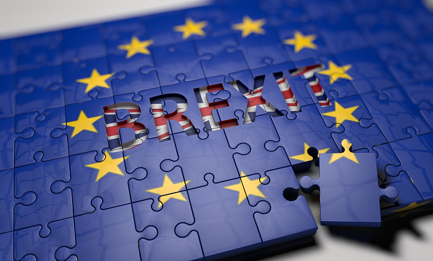 Brexit and digital marketing: What does a 'no-deal' mean for data?