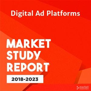 Global Digital Ad Platforms Market Size – Criteo Dynamic Retargeting, DoubleClick Digital Marketing, AdRoll, Sizmek