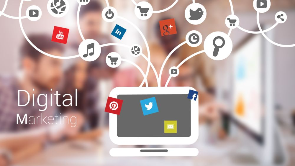 Are Foreign Digital Marketing Agencies The Right Choice