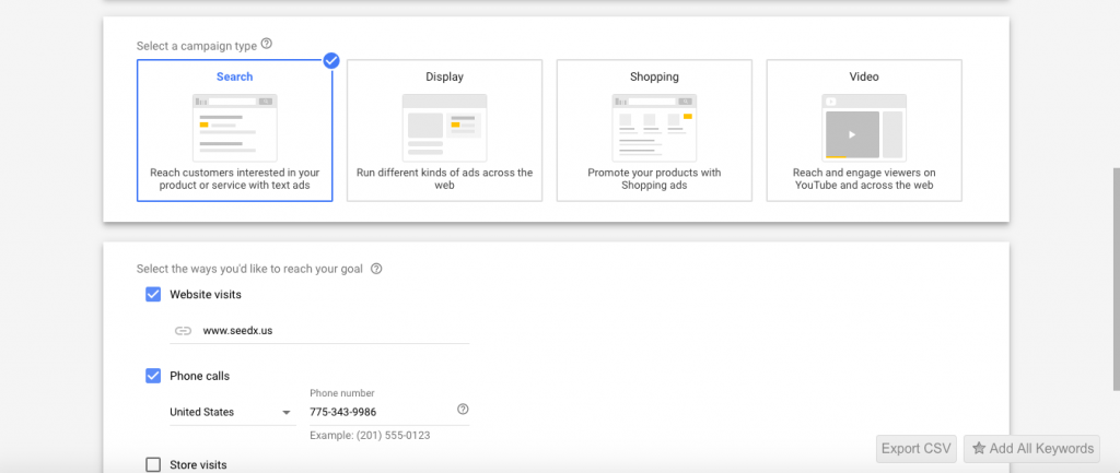The Step-by-Step Guide to Google Ads in 2020 [Updated]