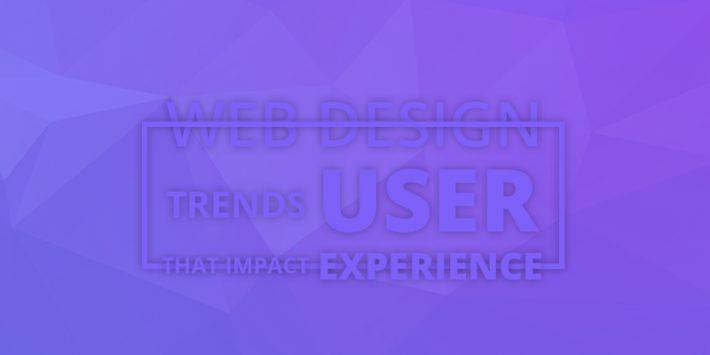 UX – Adlibweb