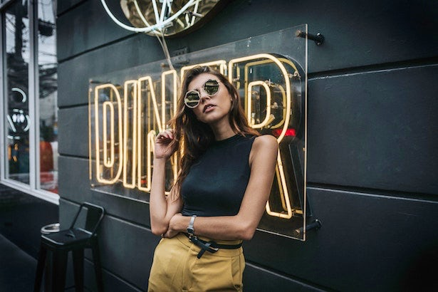 Five influencer marketing issues that will dominate 2019
