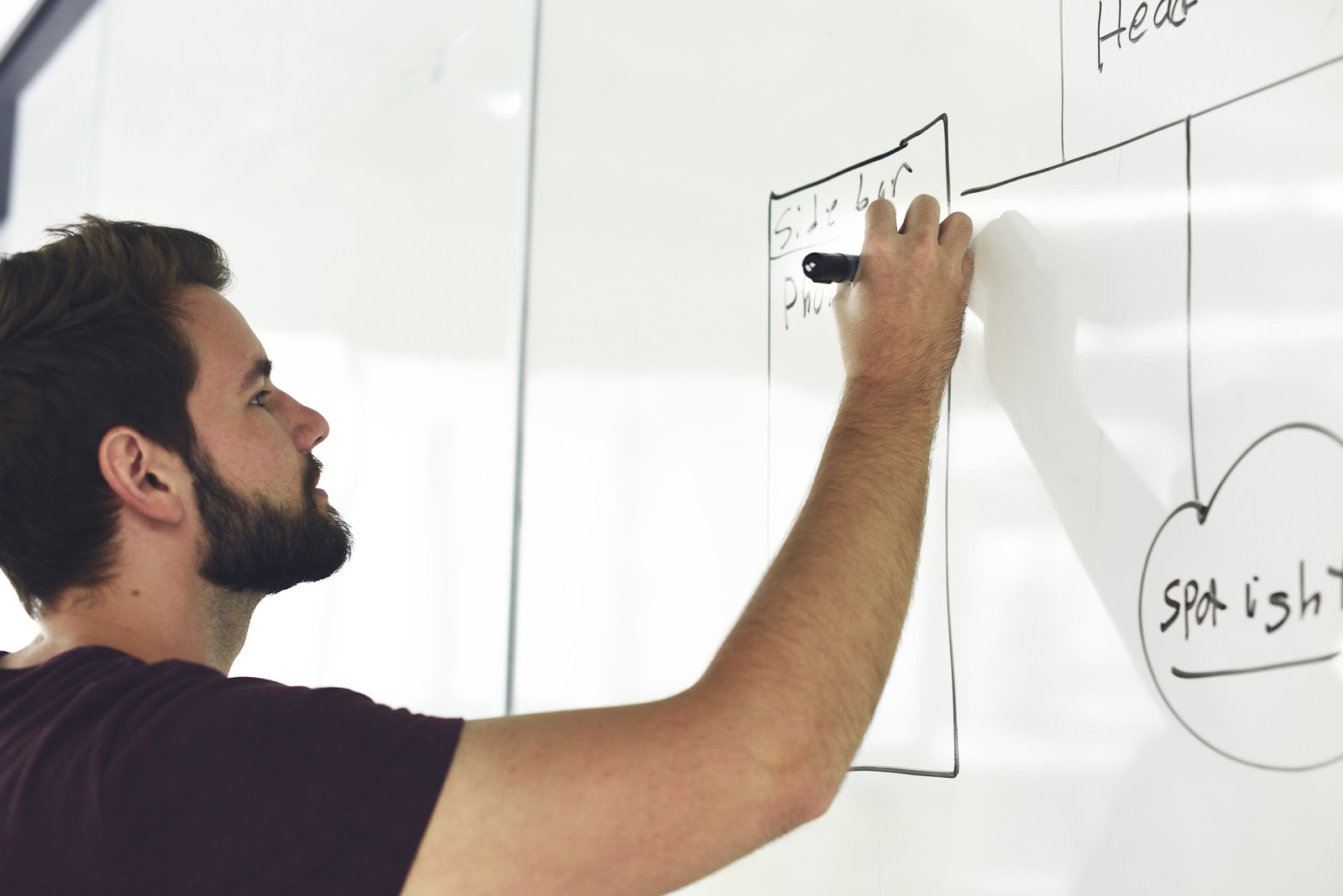 5 Benefits Of Taking A DevOps Course For Businesses