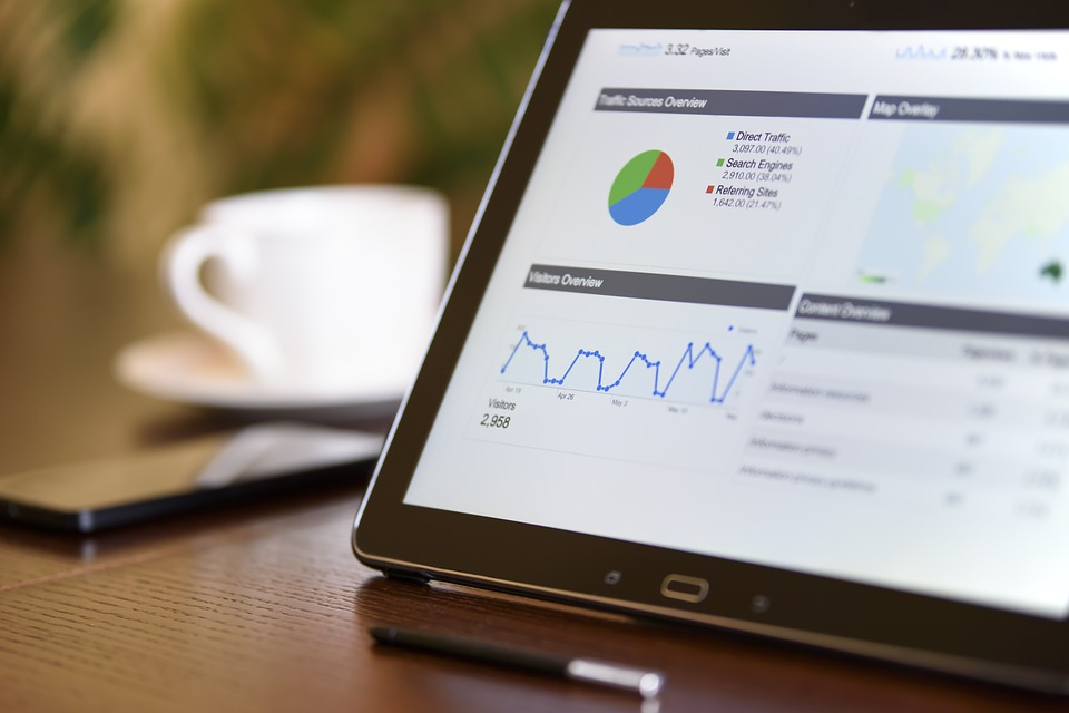 6 Most Effective SEO Tricks for Small Business Exposure
