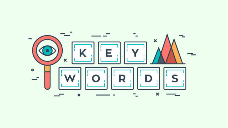 How to Research Keywords Effectively for SEO