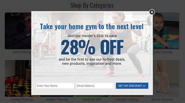 How Personalization Can Enhance Your Email Marketing Efforts