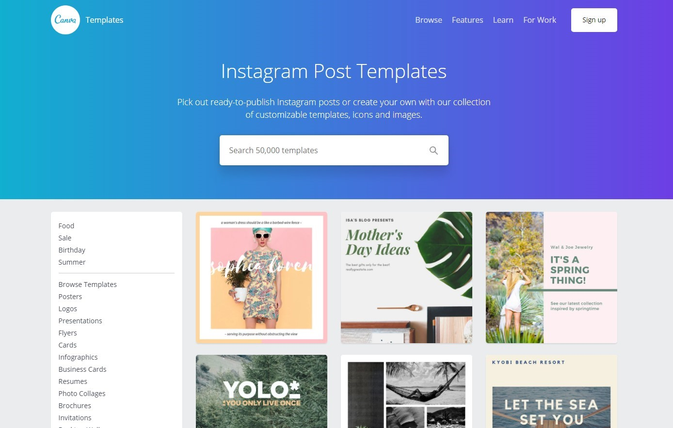 7 Essential Tools Every Instagram Content Creator Needs – Adlibweb