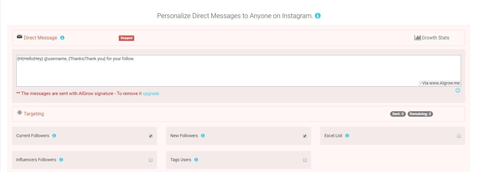 7 Essential Tools Every Instagram Content Creator Needs – Adlibweb