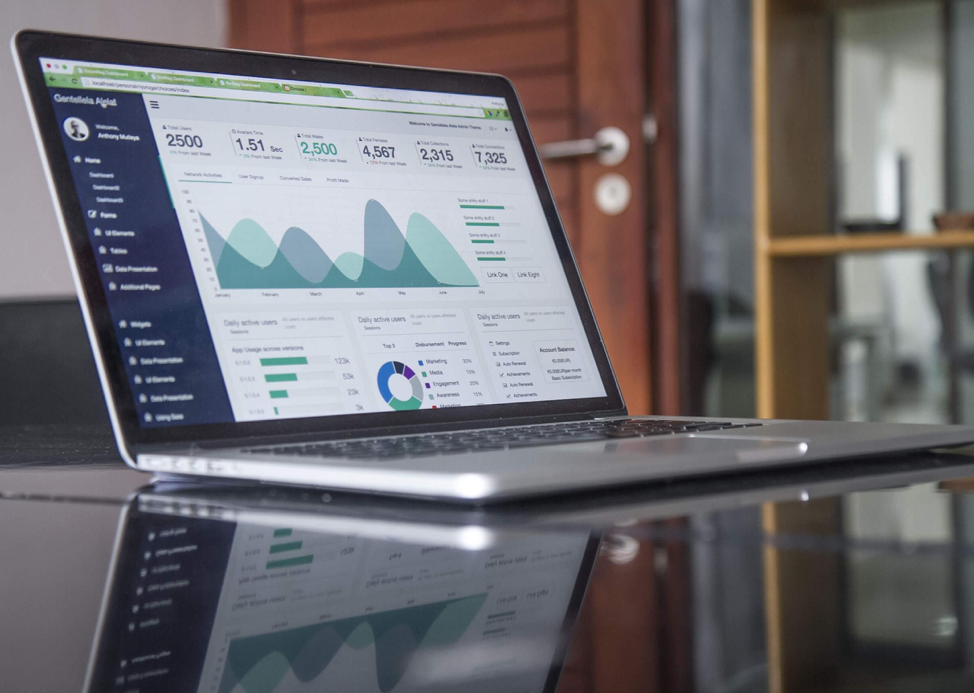 UX Design Matters to Digital Marketing