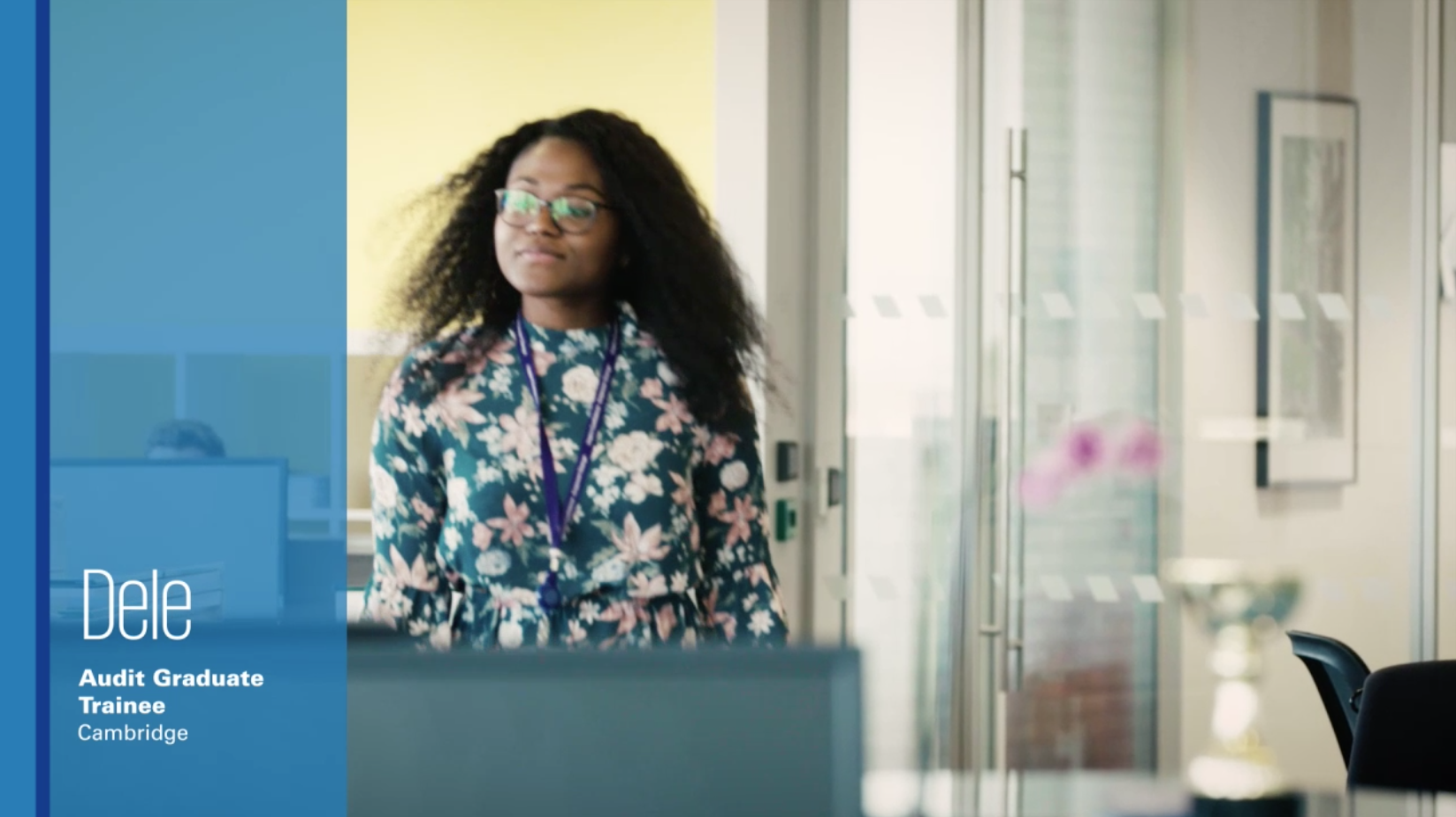 How to produce corporate videos that ACTUALLY engage people
