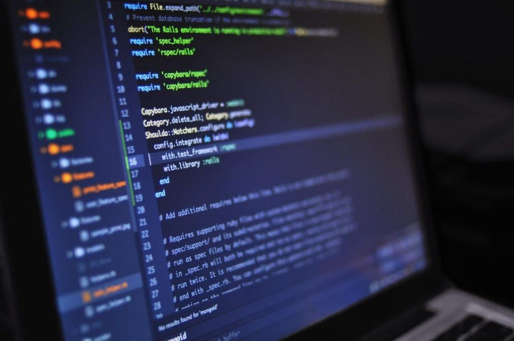 How AI Is Taking Brand Marketing to the Next Level | Adlibweb