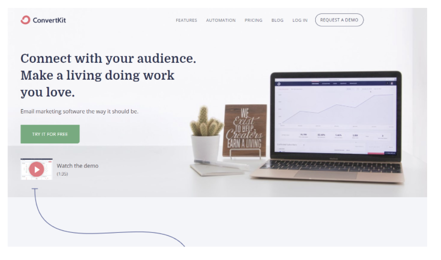 10 Digital Marketing Tools & Resources You Should Use in 2019