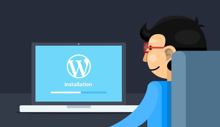 Build a WordPress eCommerce Website with Woo-commerce Plugin