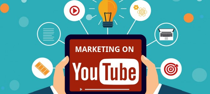 The beginner's guide to YouTube marketing for small businesses ...